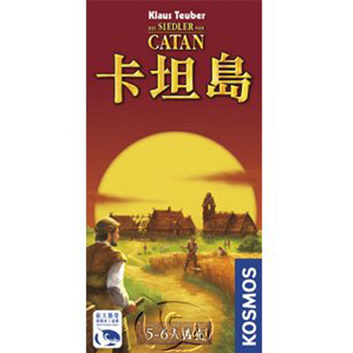 Catan_5_6_Player