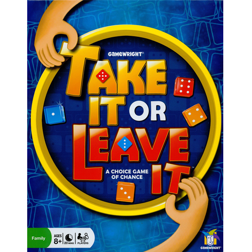 take_it_or_leave