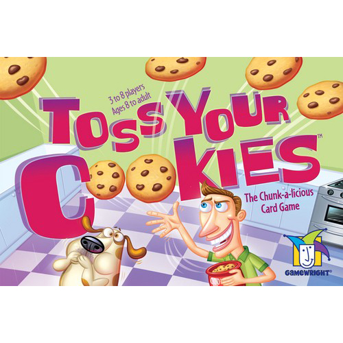 toss_your_cookie